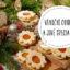 Vánoční cukroví a jiné speciality